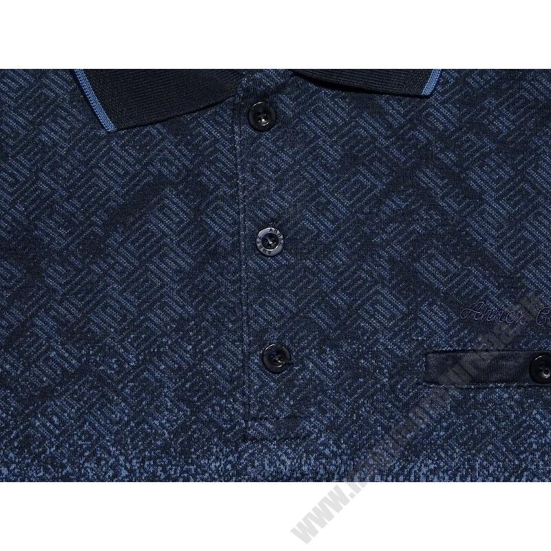 a-ferfi-nagymeretu-sotetkek-mintas-galleros-zsebes-pulover3