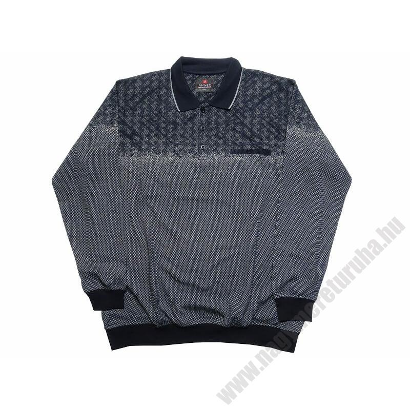 a-ferfi-nagymeretu-sotetkek-szurke-galleros-zsebes-pulover1