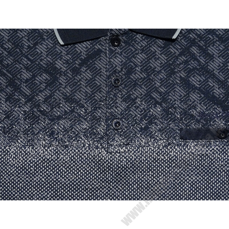 a-ferfi-nagymeretu-sotetkek-szurke-galleros-zsebes-pulover3