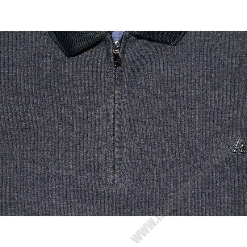 a-ferfi-nagymeretu-szurke-feligcipzaras-galleros-pulover3