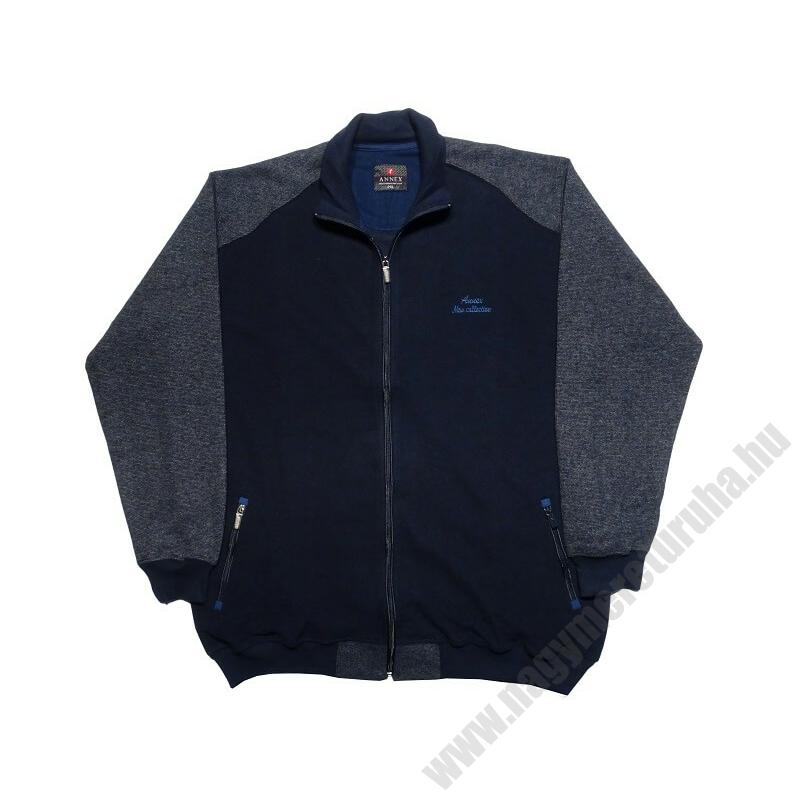a-nagymeretu-ferfi-sotetkek-cipzaras-pulover1