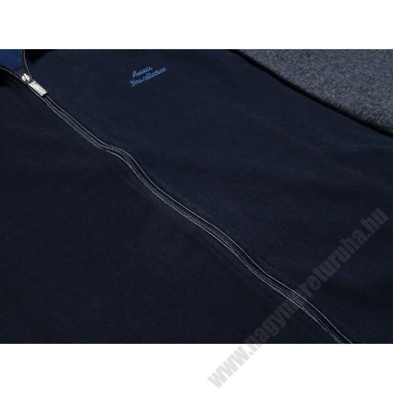 a-nagymeretu-ferfi-sotetkek-cipzaras-pulover2