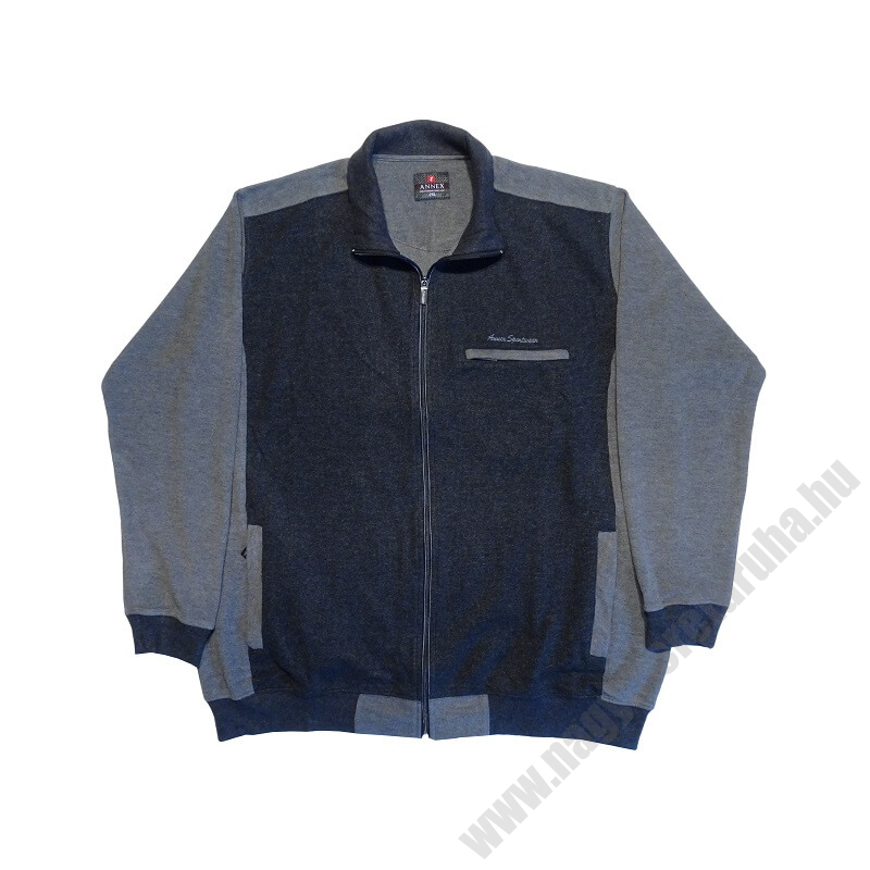 a-nagymeretu-ferfi-szurke-cipzaras-pulover1