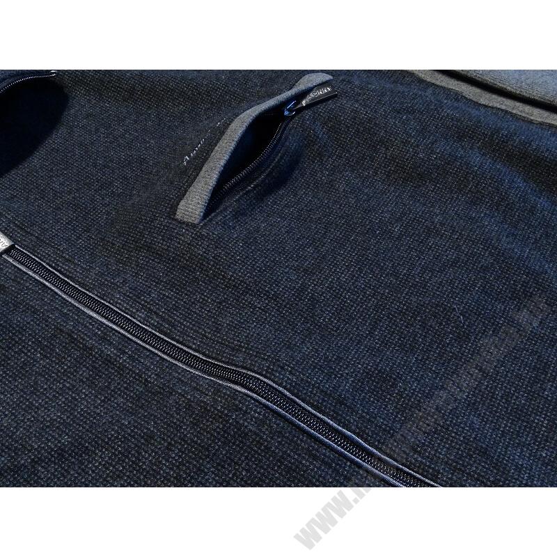 a-nagymeretu-ferfi-szurke-cipzaras-pulover2