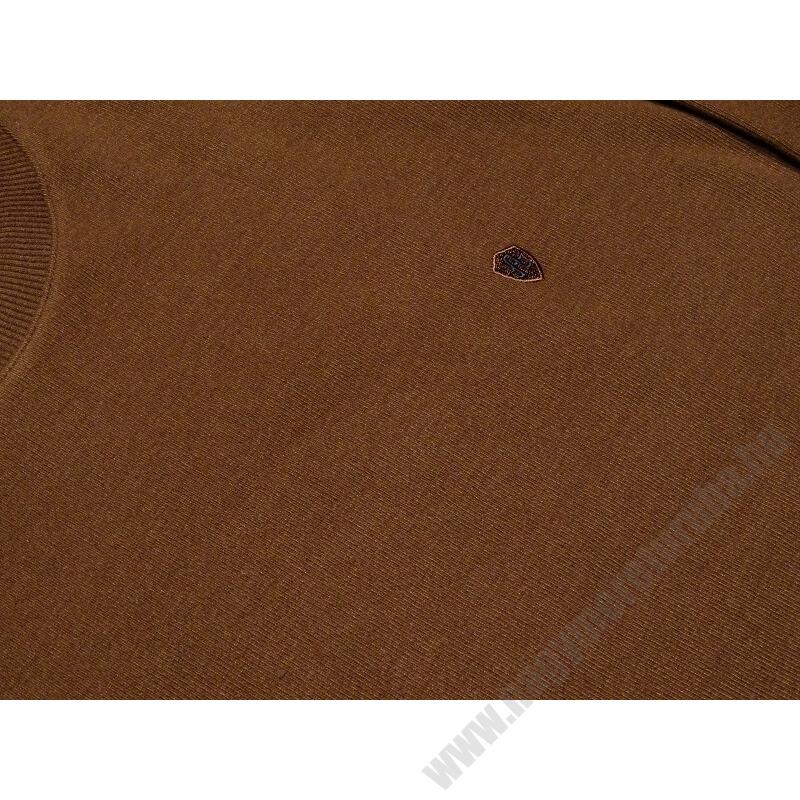 a-nagymeretu-kerek-nyaku-barna-pulover2