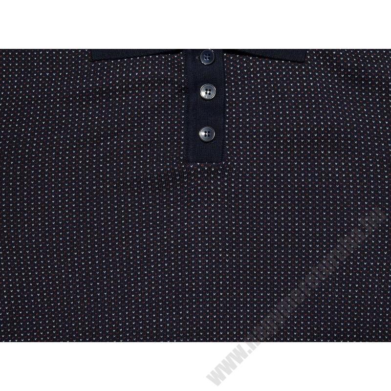 r-ferfi-nagymeretu-sotetkek-apro-mintas-galleros-pulover2
