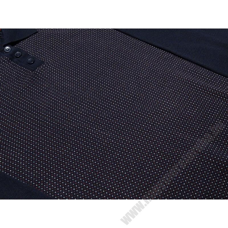 r-ferfi-nagymeretu-sotetkek-apro-mintas-galleros-pulover3