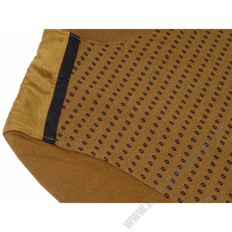 s-barna-mintas-pulover-nagymeret3