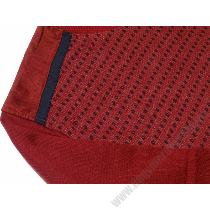 s-bordo-mintas-pulover-nagymeret3