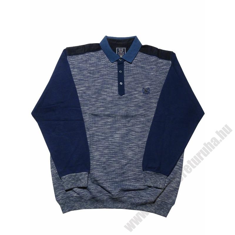s-kek-galleros-pulover-nagymeret1