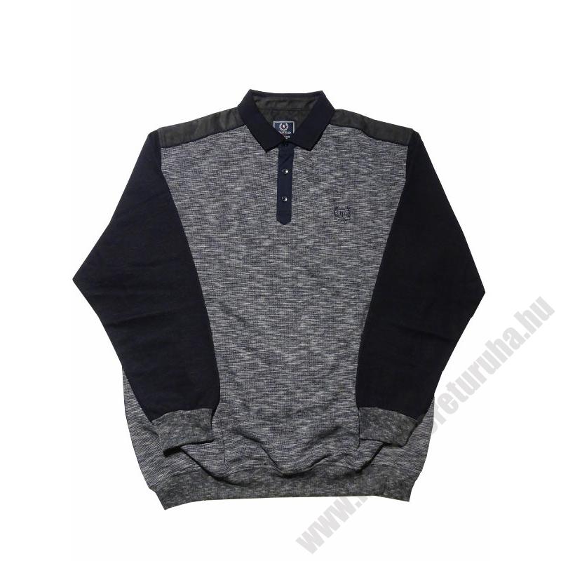 s-sotetkek-galleros-pulover-nagymeret1