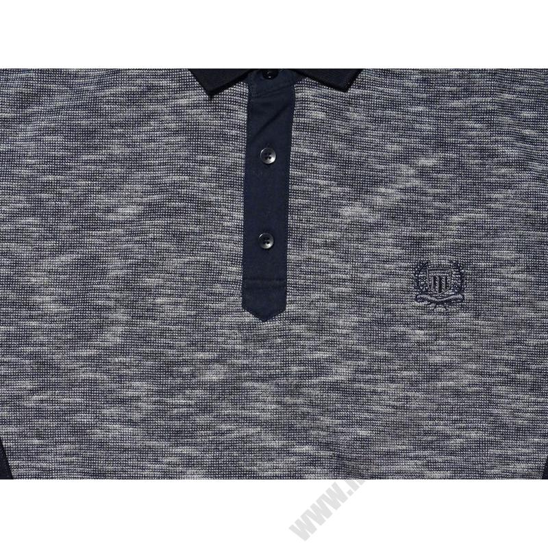 s-sotetkek-galleros-pulover-nagymeret2