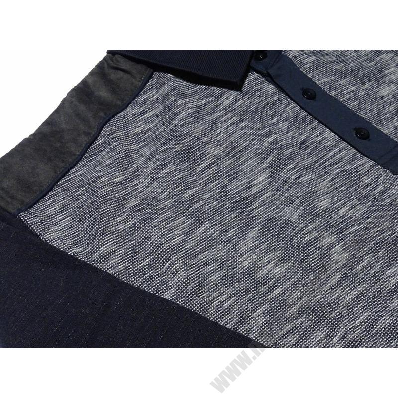s-sotetkek-galleros-pulover-nagymeret3