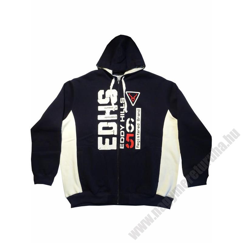 sotetkek-feher-kapucnis-pulover-nagy-meret1