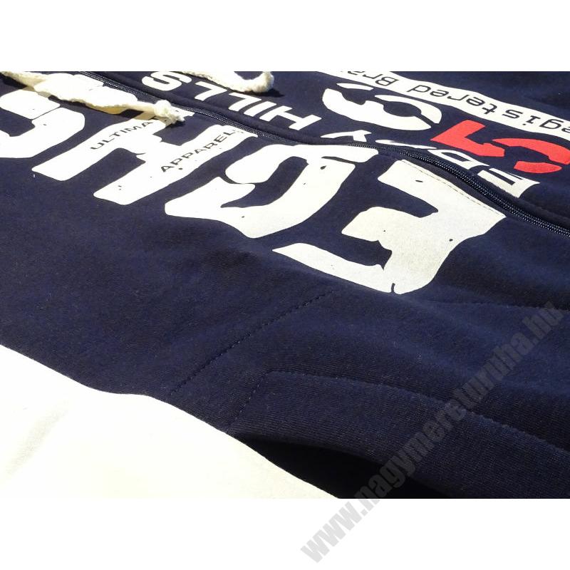 sotetkek-feher-kapucnis-pulover-nagy-meret3