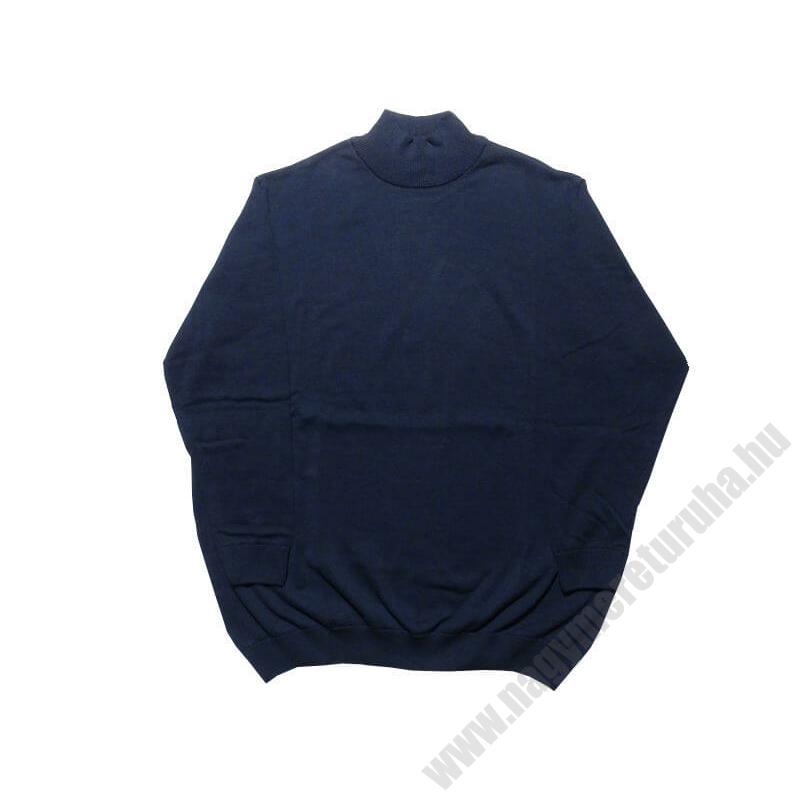 sotetkek-garbo-pulover1