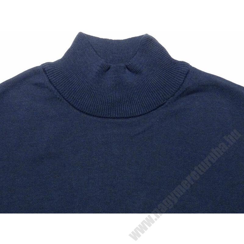 sotetkek-garbo-pulover2