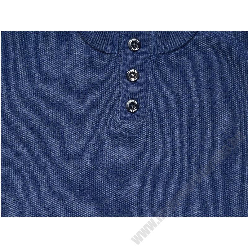 t-kek-rizsszemu-pulover-nagymeretu2