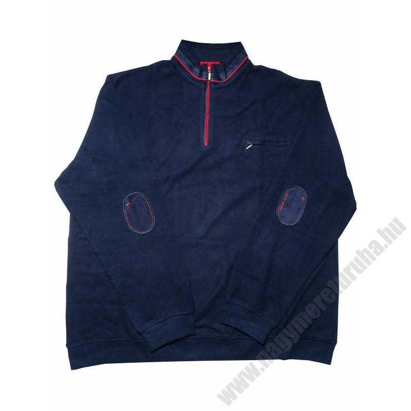 t-sotetkek-konyokfoltos-pulover-nagymeretu1