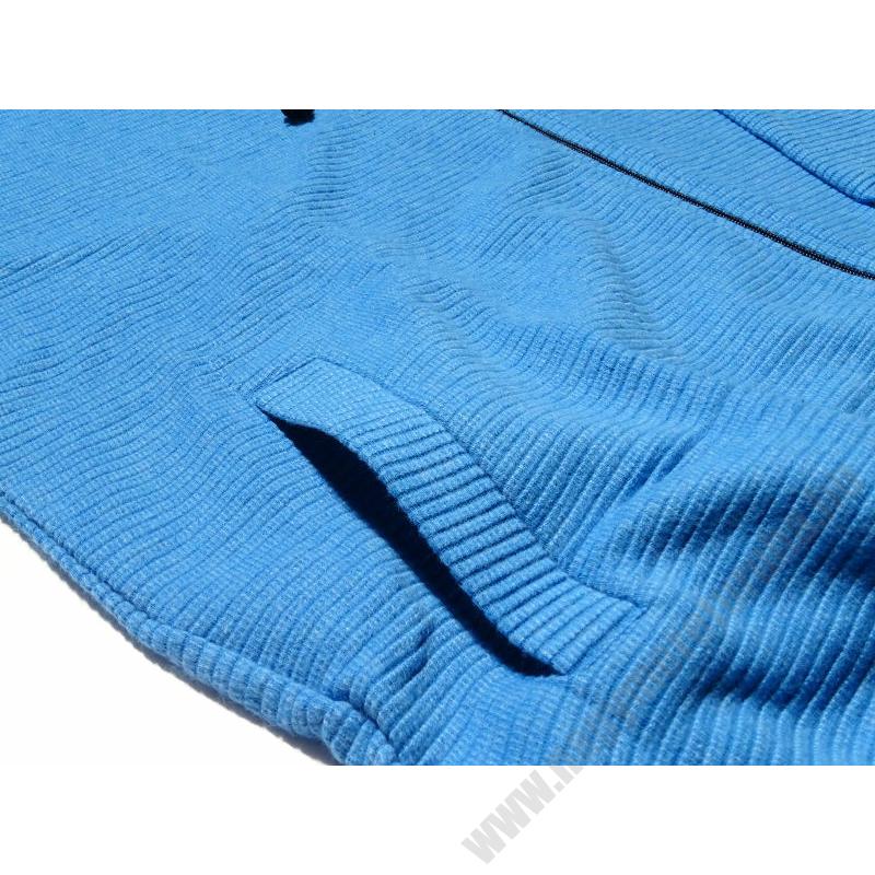 u-egkek-bordazott-kapucnis-pulover-nagymeret2