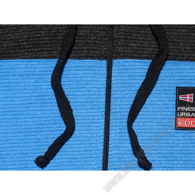u-egkek-bordazott-kapucnis-pulover-nagymeret3