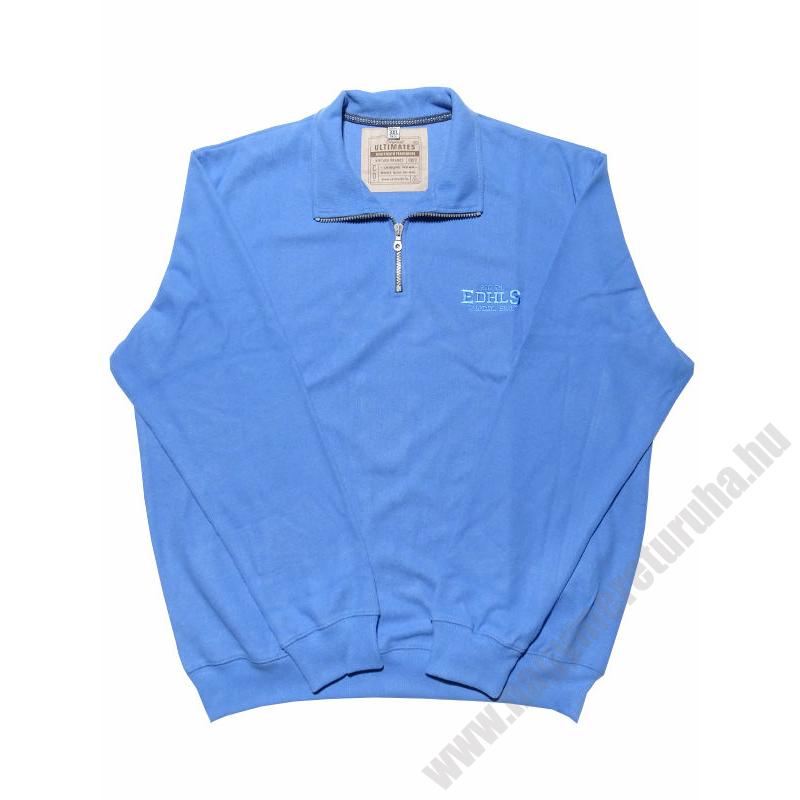 u-egkek-pulover-nagymeret1