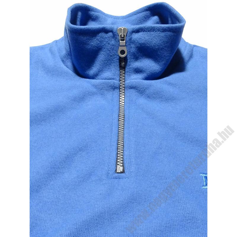 u-egkek-pulover-nagymeret2