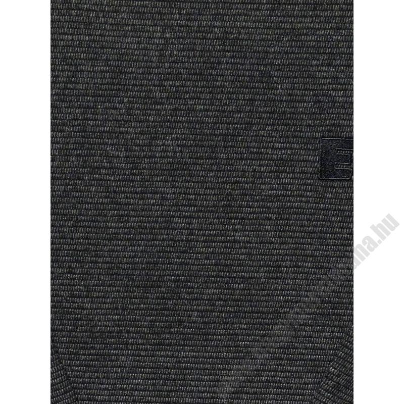 u-fekete-bordazott-pulover-nagymeret2