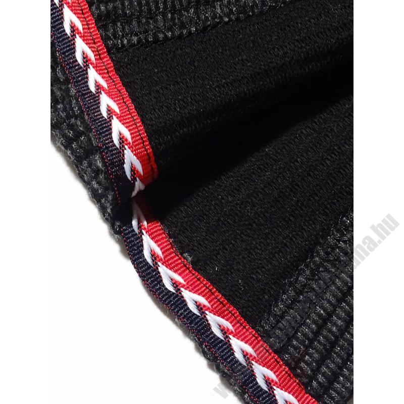 u-fekete-bordazott-pulover-nagymeret3