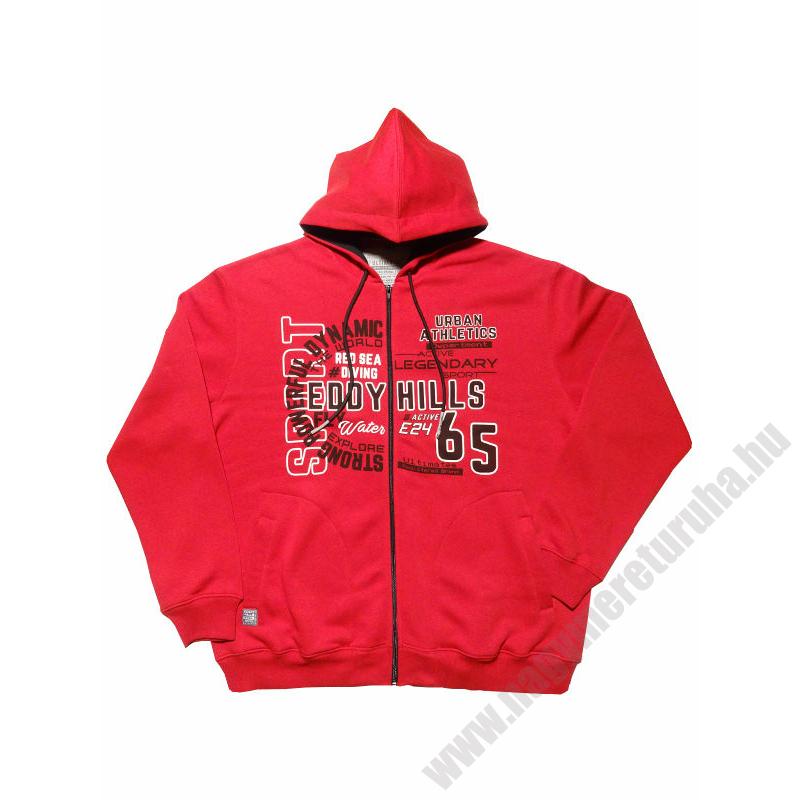 u-piros-kapucnis-pulover-nagymeret1