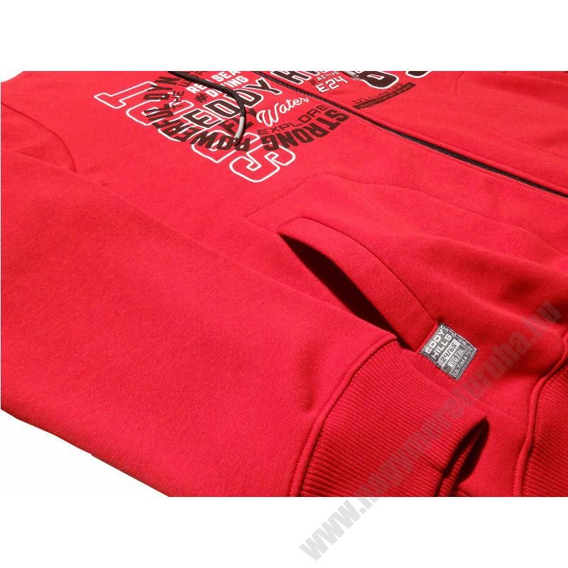 u-piros-kapucnis-pulover-nagymeret2
