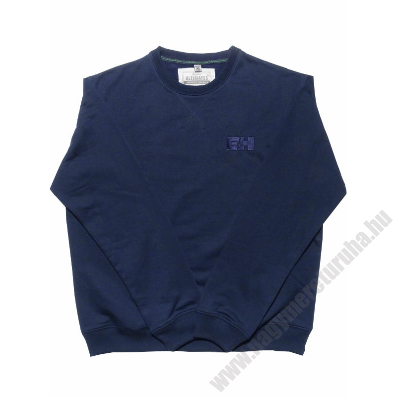 u-sotetkek-sportos-pulover-nagymeret1