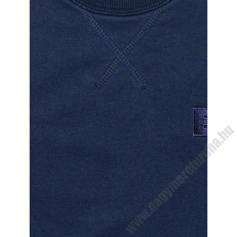 u-sotetkek-sportos-pulover-nagymeret2