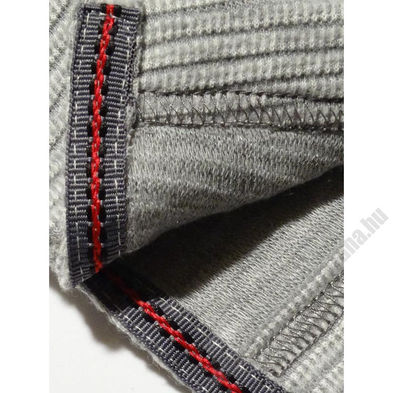 u-szurke-bordazott-pulover-nagymeret3