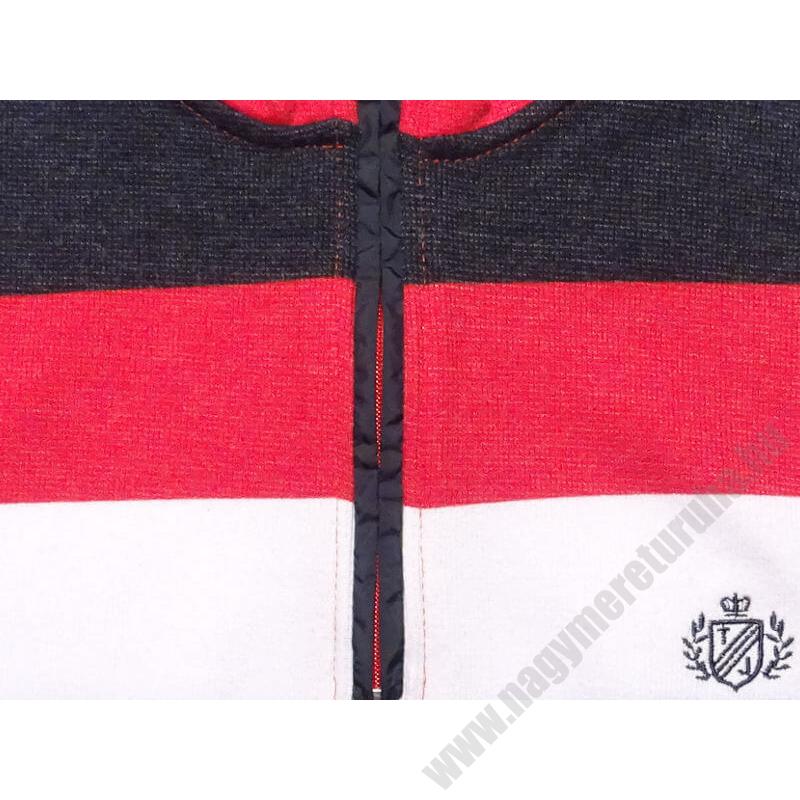 vastag-csikos-pulover2