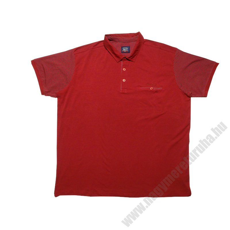a-piros-zsebes-galleros-rovid-ujju-polo-nagymeretu1