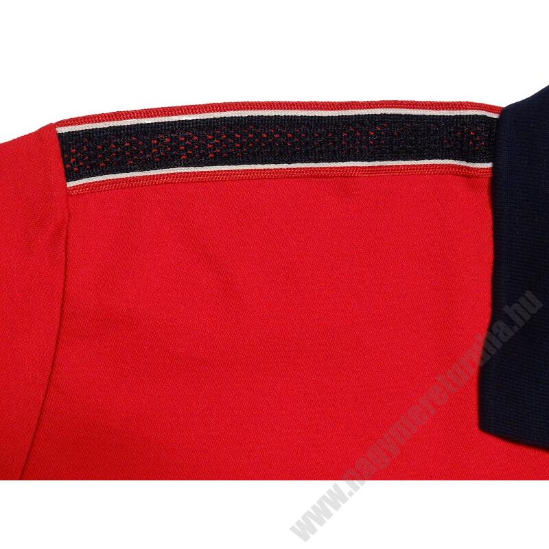 captain-piros-nagymeretu-galleros-rovid-ujju-polo4