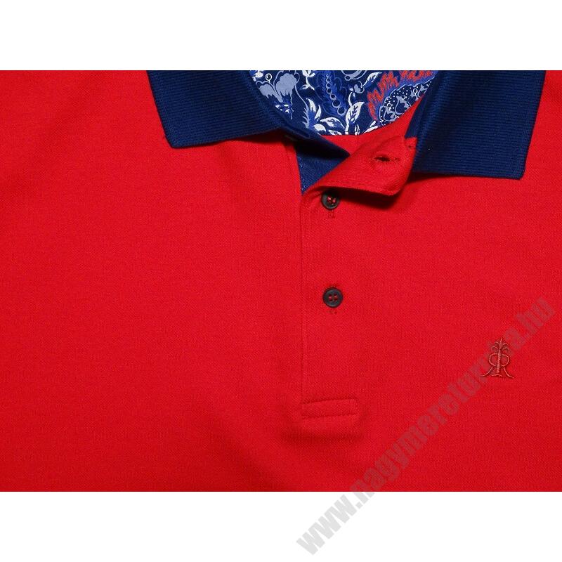 piros-nagymeretu-virag-galleros-rovid-ujju-polo2