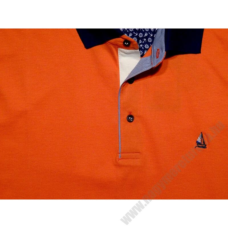 vitorlas-narancs-nagymeretu-galleros-rovid-ujju-polo2