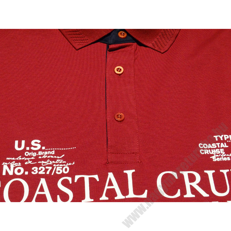 nagymeretu-cruise-bordo-galleros-rovid-ujju-polo2