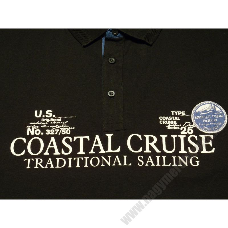 nagymeretu-cruise-sotetkek-galleros-rovid-ujju-polo2