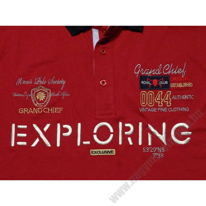 nagymeretu-exploring-bordo-galleros-rovid-ujju-polo2