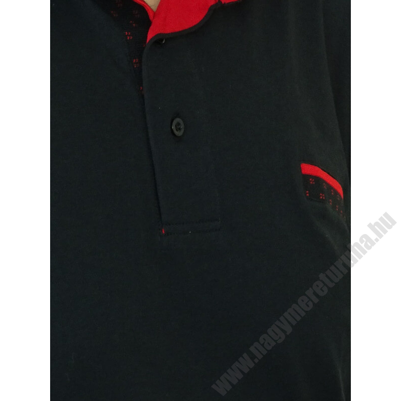 t-fekete-piros-zsebes-galleros-rovid-ujju-polo2