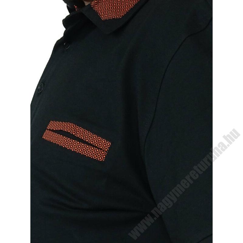 t-fekete-tegla-zsebes-galleros-rovid-ujju-polo2