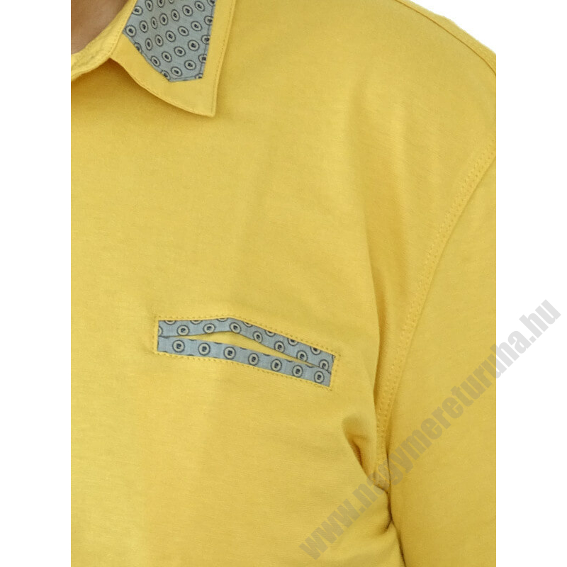 t-sárga-zsebes-galleros-rovid-ujju-polo1