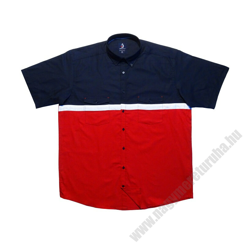 oxford-sotetkek-piros-rovid-ujju-ing-nagymeretu1
