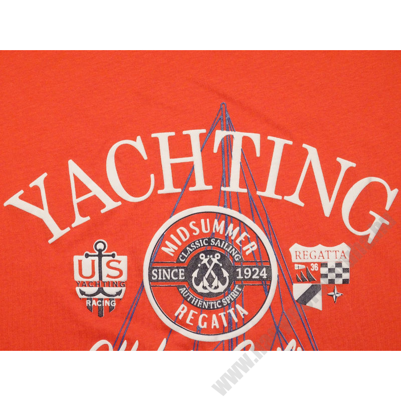 korall-yachting-rovid-ujju-polo-nagymeretu3