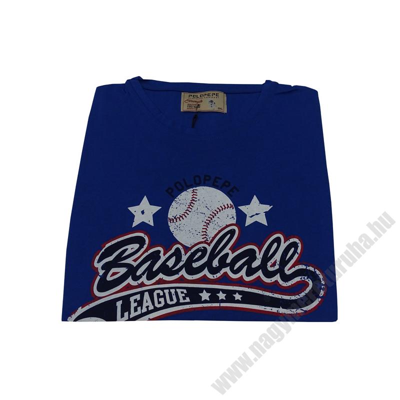 p-kiralykek-baseball-mintas-rovid-ujju-polo1