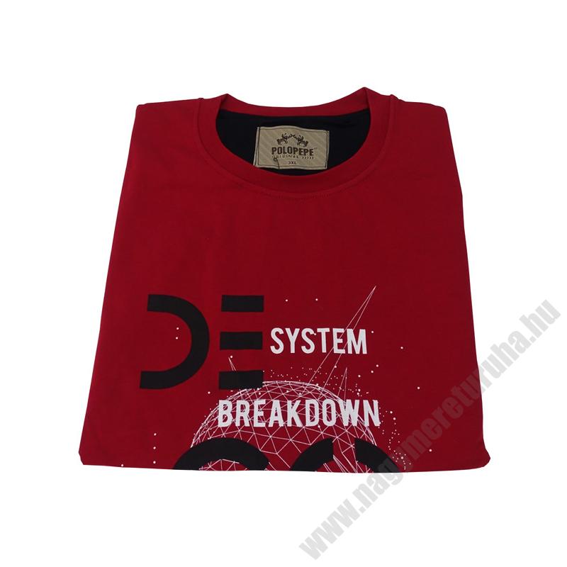 p-piros-breakdown-mintas-rovid-ujju-polo1