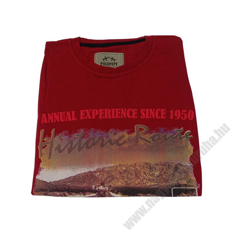 p-piros-historic-mintas-rovid-ujju-polo1